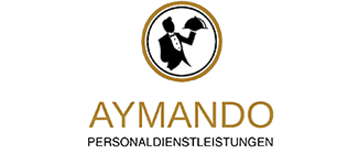 AYMANDO Personaldienstleistungen