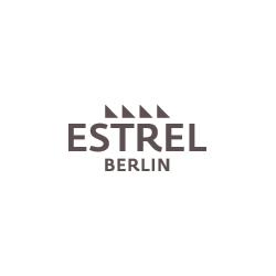 Logo Estrel Berlin