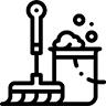 AYMANDO PERSONALDIENSTLEISTUNGEN - Reinigungsservice
