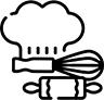 AYMANDO PERSONALDIENSTLEISTUNGEN - Küche