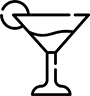 AYMANDO PERSONALDIENSTLEISTUNGEN - Bar-Aushilfskraft für Getränkeausgabe und Kaffeevollautomaten bedienen