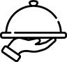 AYMANDO PERSONALDIENSTLEISTUNGEN - Service in Hotel und Gastronomie
