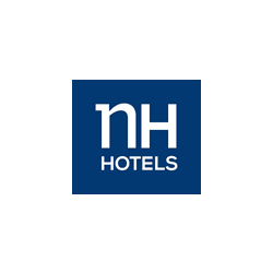 nh Hotels, Logo